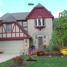 Certapro Painters Of Central Ohio Columbus Oh 43235