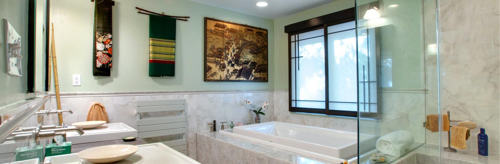 Ideas for home design decorating and remodeling designmine for International home decor llc