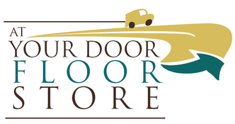 At Your Door Floor Store