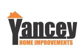 Yancey Home Improvements - Sacramento, CA