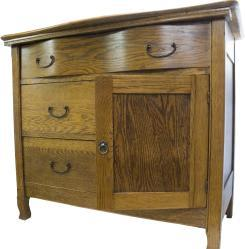 Beckett Furniture And Repair