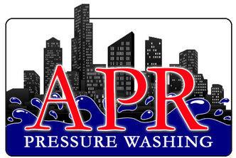 Prestige Pressure Washing Lawrenceville Ga 30044