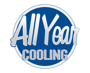 All Year Cooling And Heating Inc Fort Lauderdale Fl