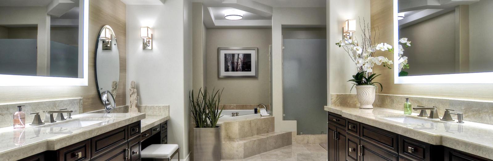 Architectural Design Cabinet Works Inc Houston