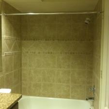 Rld Builders Inc Stafford Va 22556 Homeadvisor
