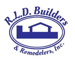 Rld Builders Inc Fredericksburg Va 22406 Homeadvisor