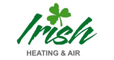Irish Air, LLC