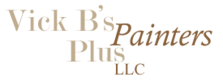 Vick B's Painters Plus, LLC