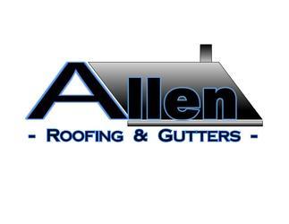 Charming Allen Roofing