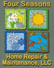 Four Seasons Home Repair Llc