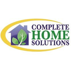 Complete home solutions llc lothian md 20711 homeadvisor for Unique home solutions job review