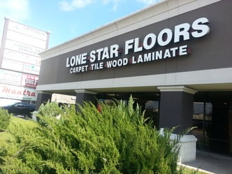 Lone star floors katy tx 77450 homeadvisor for Hardwood flooring 77450