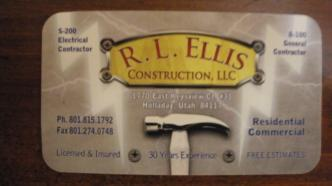 Electrical Contractors   Electricians   Find A Contractor Near You