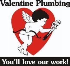 Schön Valentine Plumbing U0026 Sewer, LLC