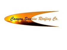 Canyon Sunrise Development, LLC