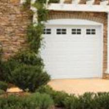 Sears garage door installation repair houston tx for Sears garage door repair reviews