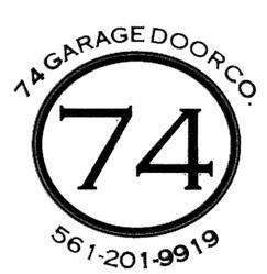 74 d o r s inc palm beach gardens fl 33410 homeadvisor for Garage door repair palm beach gardens