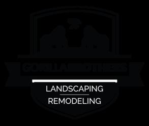 Gorilla Brothers Lawn Amp Landscape Inc Owasso Ok 74055