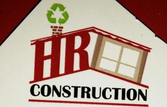 H R Contractors El Paso Tx 79936 Homeadvisor