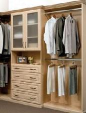 Closets By Design Manassas Va 20109 Homeadvisor