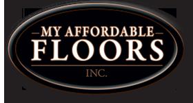 My Affordable Floors, Inc.
