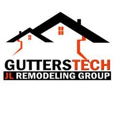 JL Remodeling Inc New Orleans LA 70127 HomeAdvisor