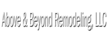 Above & Beyond Remodeling, LLC