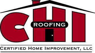 Certified Home Improvement Llc Garden City Mi 48135