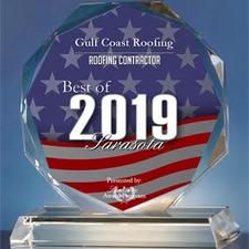 Gulf Coast Roofing And Sheet Metal Inc Sarasota Fl 34237 Homeadvisor