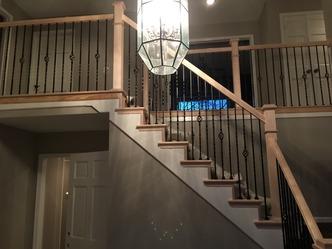 Gaines Carpentry Llc Olathe Ks 66061 Homeadvisor