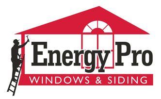 Energy Pro Windows Amp Siding Belton Mo 64012 Homeadvisor
