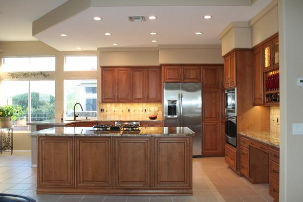 D D Design Kitchen Innovations Llc