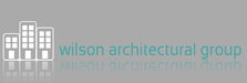 The Wilson Architectural Group