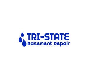 Beautiful Tristate Basement Repair