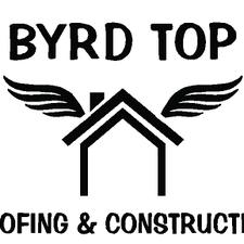 Byrd Roofing Amp 1 Photo Sc 1 St Homeadvisor Com