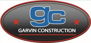 Garvin Construction Inc Adams Center Ny 13606