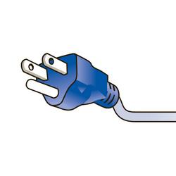 Excel Electric Llc Port St Lucie Fl 34953 Homeadvisor