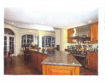 Various Kitchen Additions Remodels Pictures And Photos