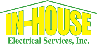 In-House Electrical Services, Inc | Lake Stevens, WA 98258 ...