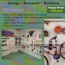 garage design solutions llc ocean pines md 21811 best garage storage solutions home design ideas