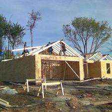 Photos Burkhart Construction