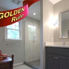 Golden Rule Plumbing Heating Cooling Inc Grimes Ia 50111