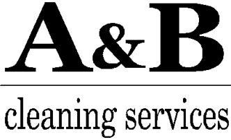 A Amp B Cleaning Services Newtown Square Pa 19073 Homeadvisor