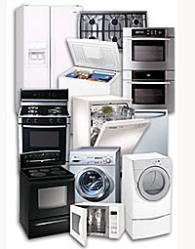 Expert Appliance Services Llc Fairfax Va 22030