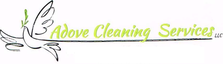 Adove Cleaning Services, LLC