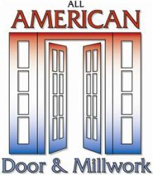 All American Door And Millwork