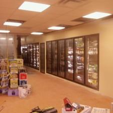 C Morcone Painting Amp Remodeling Hopkinton Ma 01748