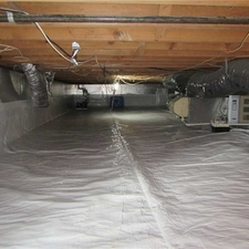 Luxury Digging Out Crawl Space for Basement Cost