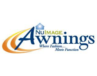 NuImage Awnings Of Maine LLC