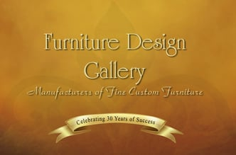 Furniture Design Gallery Sanford Fl furniture design gallery, inc. | sanford, fl 32771 - homeadvisor
